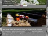 ATELIER Déco'ps -  - Gironde (cestas)