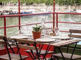 Bateau PlayTime -  - Paris (Ivry sur Seine)