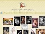 www.photoguyot.com -  - Dordogne (BERGERAC)