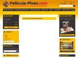 pellicule-photo.com -  - Finistère (quimper)