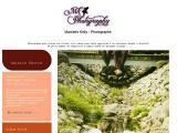MkPhotography -  - Oise (Bresles)