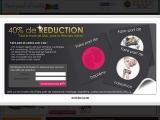 Faire-part-et-Cartes.com -  - Paris (La France)