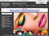 espacedubijou.com - Bijoux Alliances - Manche (AVRANCHES)