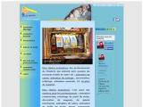 Bleu Marine Animations -  - Finistère (Brest)