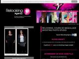 Agence relooking paris - Beaute Coiffure Maquillage - Seine et Marne ()