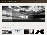 CREAPLANET -  - Calvados (CAEN)