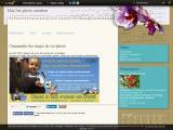 Mar Art photo creation -  - Guyane (CAYENNE)