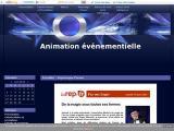 Roger MARCELLO - Animation DJ Artiste - Loiret (FAY  AUX  LOGES)