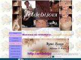 Artdebijoux -  - Nord (Namur Belgique)