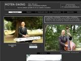 http://www.moten-swing.com -  - Vendée ()