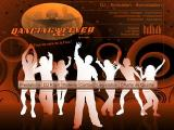 dancing-fever.com -  - Rhône (St Didier sur Beaujeu)