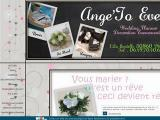 ANGE'TO EVENEMENTS -  - Manche (CANISY)