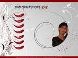 brigitte alexandre-bernardi -  - Nièvre (nevers)