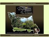 normandie-degustation-terroir -  - Calvados (DEAUVILLE)