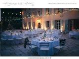 www.damouretdedeco.com -  - Alpes Maritimes (Roquefort les Pins)
