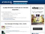 Décoratrice pour votre mariage -  - Val d Oise ()