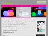 Mobiliers Lumineux -  - Hauts de Seine (Asnieres)