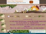 L'Atelier des Mili -  - Loire (LORETTE)