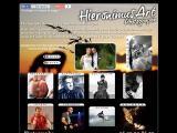Hieronimus Art Photographe -  - Finistère (Quimperlé)