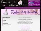 revedemariee.fr -  - Vienne (ITEUIL)