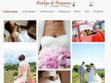 Azaliya photographe de mariage -  - Rhône (grezieu la varenne)