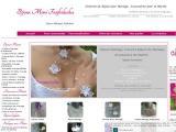 Bijoux Mimi Fanfreluches -  - Haute Garonne (Toulouse)