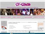 SF-SONO -  - Saône et Loire (Mâcon)