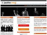 Jazz Live Event - Animation DJ Artiste - Deux Sèvres (niort)