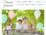Les petits Inclassables -  - Hérault (Montpellier)