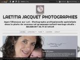 L.photographie -  - Lot et Garonne (BAJAMONT)