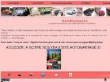 AutoMariage31 -  - Haute Garonne (Saint Jean)