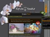 MToi-M&Vous - wedding planner et salons du mariage - Haute Vienne (limoges)