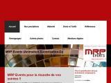 MRP Events -  - Yvelines ()