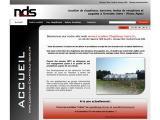 Location de chapiteaux 38 -  - Isère (Seyssins)