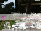 Kreatis : organisateur de Mariage sur la Côte d'Azur -  - Alpes Maritimes (Nice)