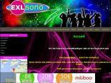 EXL Sonorisation -  - Loire Atlantique (Fresnay-en-retz)