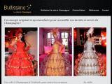 Bullissime.com -  - Hauts de Seine (Neuilly sur Seine)