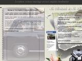 Mariage Taxi Anglais -  - Haute Garonne (Toulouse)