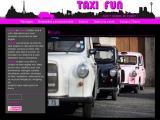taxifun location - Location de voiture - Loiret (corbeilles)
