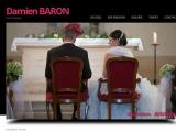 BARON PHOTOGRAPHE - Photo Vidéo - Yvelines (MANTES LA JOLIE)