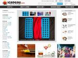 Icadeau.com -  - Paris ()