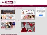 Nordmariage.com -  - Pas de Calais ()