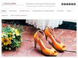 Cassiopée - wedding planner et salons du mariage - Saône et Loire (CHALON SUR SAONE)