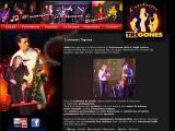 orchestre Trigones -  - Saône et Loire (Macon)