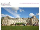 emotion-photographie -  - Loire Atlantique (Nantes)