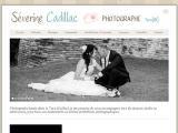 Séverine Cadillac Photographe -  - Tarn ()