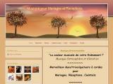 Musique*Mariage*Reception -  - Dordogne (Perigueux)
