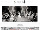A Perfect Day - Wedding Photography -  - Nord (Marchiennes)