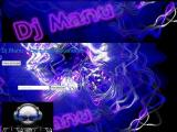Dj Manu - Animation DJ Artiste - Haute Saône (Boult)