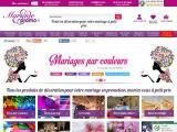 mariage-promo.fr -  - Pyrénées Orientales (ELNE)